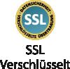 SSL-gesicherter-Shop