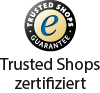 Trusted-Shops-zertifiziert